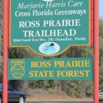 RossPrairieCampground (53)