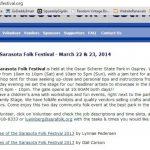 SarasotaFolkFestival2014