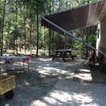 WoodsFerryRiverCamp05062014 (3)