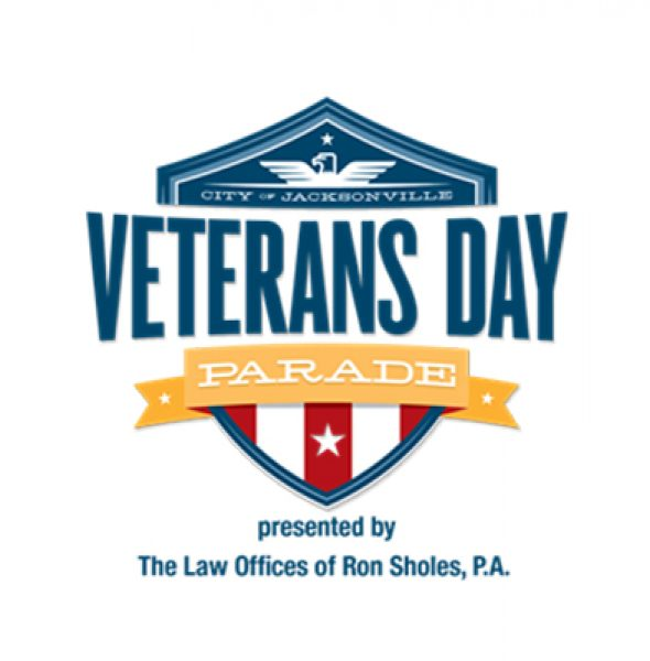 Free Admission For Veterans